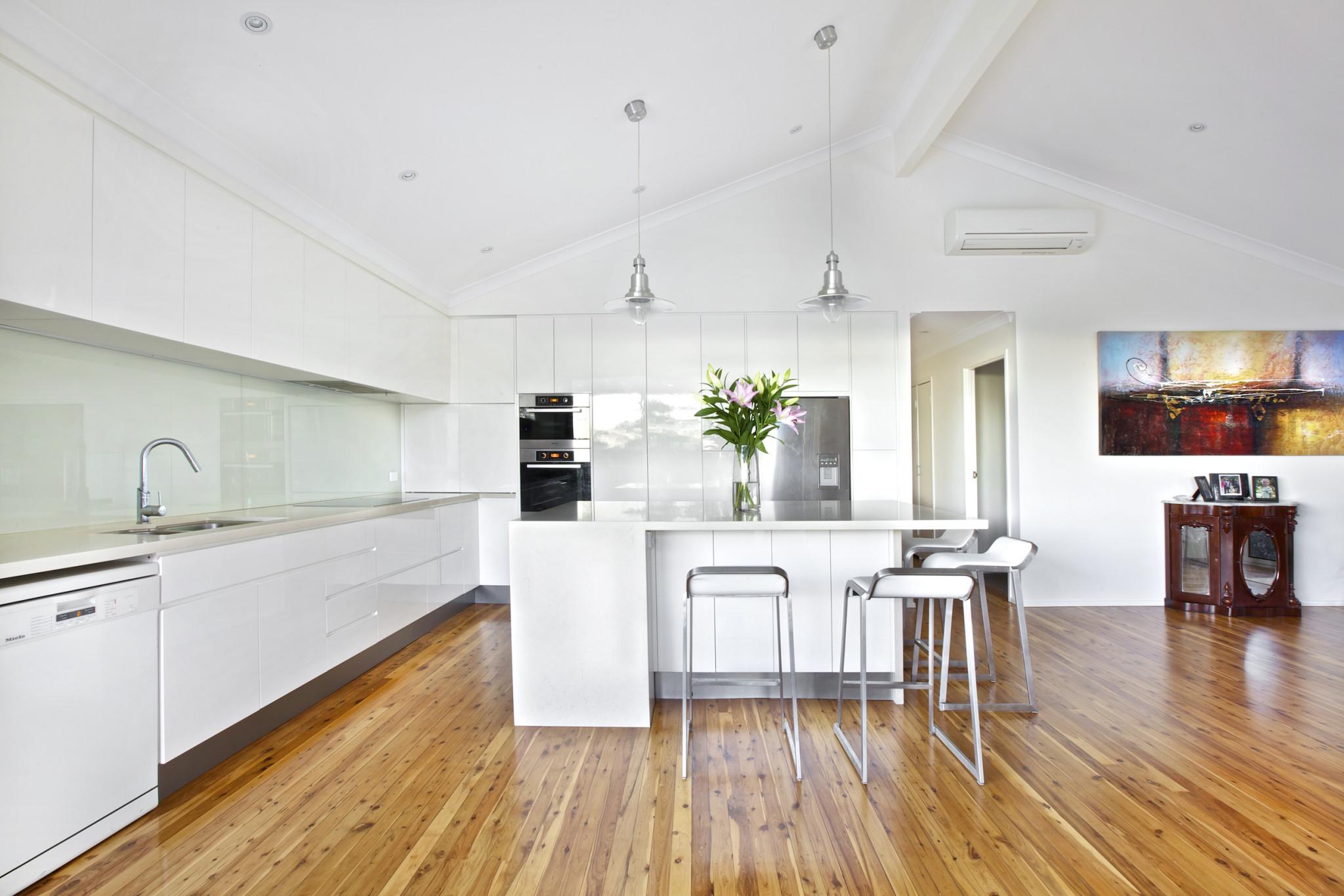 2014 Master Builders Award Winner – Renovations-Remodeling up to ...