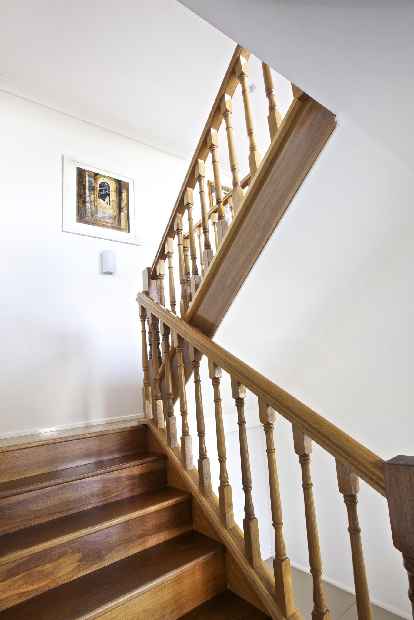 2014 Master Builders Award Winner Renovations Remodeling