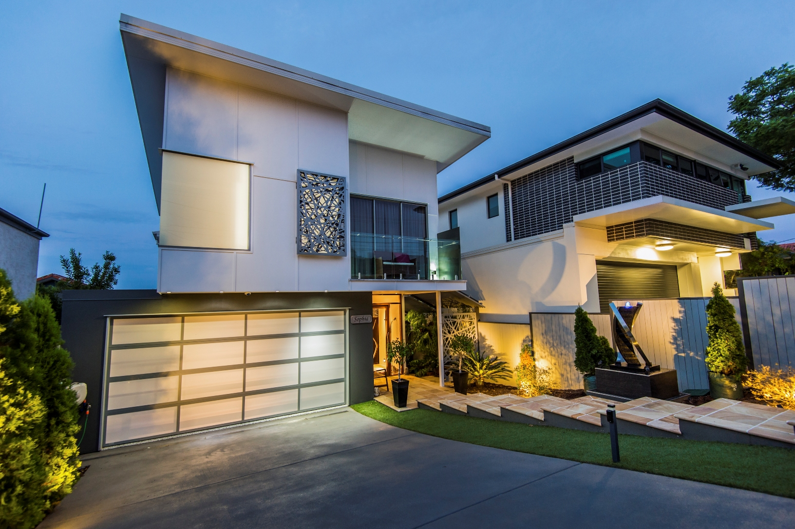 New house designs brisbane new house brisbane modern house for New home designs brisbane