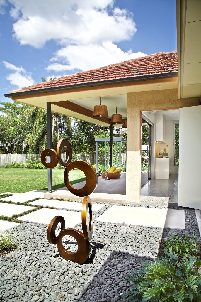 Lawn Master Outdoor Living : 2015 Master Builders Award Winner – Renovations-Remodeling ...